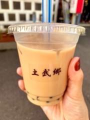 上村愛香 公式ブログ/今さら感? 画像1