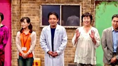 上村愛香 公式ブログ/ありがとうございました。 画像1