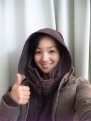 上村愛香 公式ブログ/ごまかしのジンセイ.....。 画像1