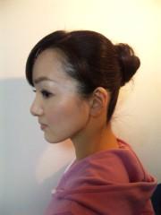 上村愛香 公式ブログ/食べられないおだんご。 画像3