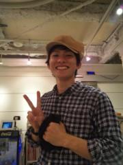 上村愛香 公式ブログ/きったどん。 画像1