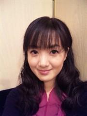 上村愛香 公式ブログ/アスからホンバン。 画像1