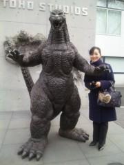 上村愛香 公式ブログ/こげる。 画像1