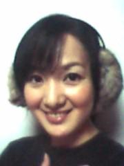 上村愛香 公式ブログ/ますからっど。 画像1