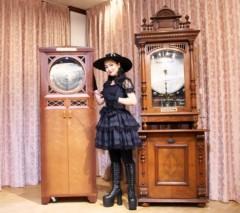 上村愛香 公式ブログ/魔女オルヘルの秘密。 画像2