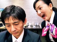 上村愛香 公式ブログ/くろべひろやす。 画像3