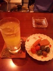 上村愛香 公式ブログ/…ということで。 画像2