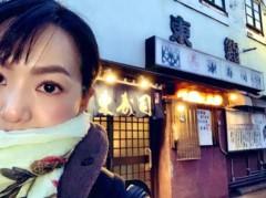 上村愛香 公式ブログ/なっちゃんがやってきた! 画像1