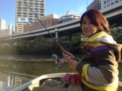 秋吉久美子 公式ブログ/日曜日 画像1