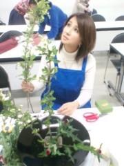 秋吉久美子 公式ブログ/アキヨシです 画像2