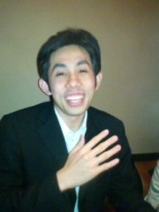 秋吉久美子 公式ブログ/おすそわけ 画像1