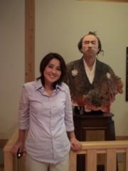 秋吉久美子 公式ブログ/昼御飯 画像1