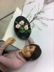秋吉久美子 公式ブログ/2010-11-19 23:00:08 画像1