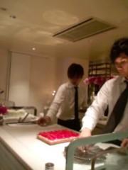 秋吉久美子 公式ブログ/蒸し暑いね 画像1