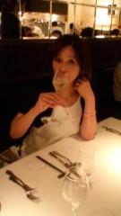 秋吉久美子 公式ブログ/レストラン ジャッジョーロ 画像2