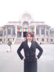 秋吉久美子 公式ブログ/今年も宜しく 画像1