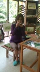 秋吉久美子 公式ブログ/いきなりですが早稲田夏期講座に参加 画像1