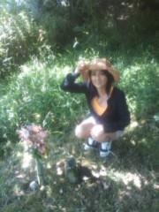 秋吉久美子 公式ブログ/タンタン 画像1