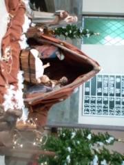 秋吉久美子 公式ブログ/クリスマス 画像1