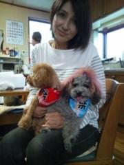 秋吉久美子 公式ブログ/お祭り 画像1