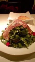 秋吉久美子 公式ブログ/レストラン ジャッジョーロ 画像1