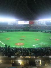 前田幸長 プライベート画像 2011-11-12 13:01:29