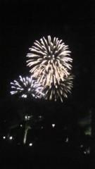 前田幸長 プライベート画像 41〜50件 巨人軍OB会の帰りに花火をやってました!