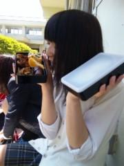 あかりんちょ 公式ブログ/お弁当(゜∀゜) 画像1