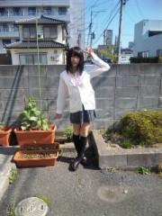 あかりんちょ 公式ブログ/6月だよい( *^^*) 画像1