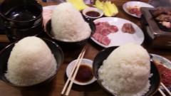 大河ゆう 公式ブログ/ikari 画像1