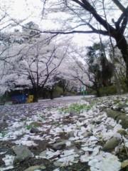 真田雅隆 公式ブログ/愛慕!!! 画像1