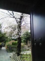真田雅隆 公式ブログ/相部屋!!! 画像1