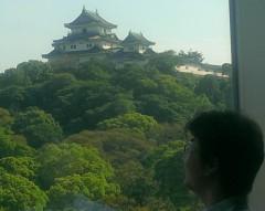 五条哲也 公式ブログ/今日は和歌山県です 画像1