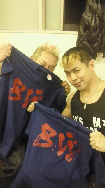 Taka (ONE OK ROCKのメンバー)の画像 p1_11