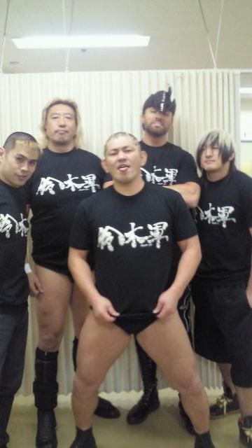 Taka (ONE OK ROCKのメンバー)の画像 p1_12