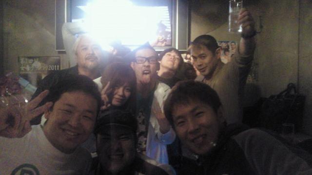 Taka (ONE OK ROCKのメンバー)の画像 p1_32