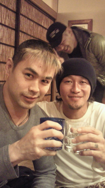 Taka (ONE OK ROCKのメンバー)の画像 p1_17