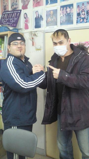 Taka (ONE OK ROCKのメンバー)の画像 p1_25