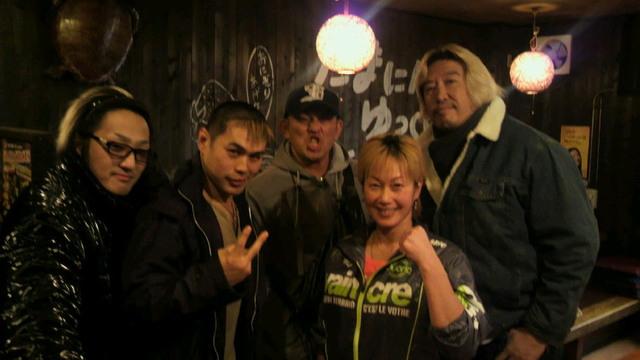 Taka (ONE OK ROCKのメンバー)の画像 p1_13