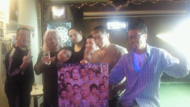Taka (ONE OK ROCKのメンバー)の画像 p1_22