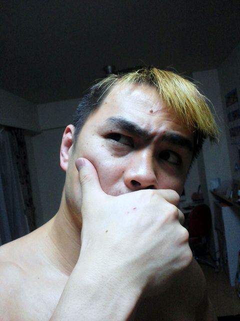 Taka (ONE OK ROCKのメンバー)の画像 p1_14