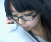 笠井葉月 公式ブログ/おはおは 画像1