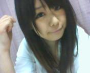 笠井葉月 公式ブログ/サマーウォーズ 画像2