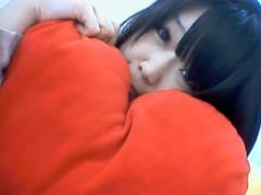 笠井葉月 公式ブログ/告知*.. 画像2