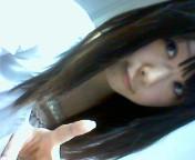 笠井葉月 公式ブログ/こんばんわ☆ 画像3