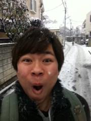 桝本浩二(アボカドランドリー) 公式ブログ/そして 画像2