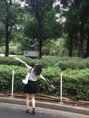 渡辺恵伶奈 公式ブログ/こんばんわー! 画像1