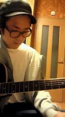 伊藤竜翼 公式ブログ/久々 画像1