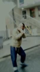 伊藤竜翼 公式ブログ/台風Shit 画像2