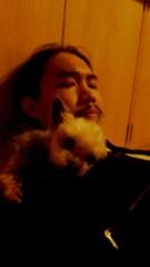 伊藤竜翼 公式ブログ/自己中 画像1
